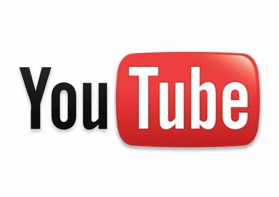 Youtube dal 7 marzo cambia laspetto dei canali  Bigodino