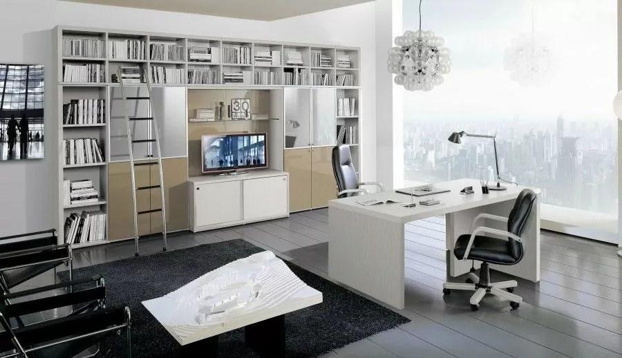 Mobili Cucina Ikea Credenza Acciaio - Idee per la casa e l ...