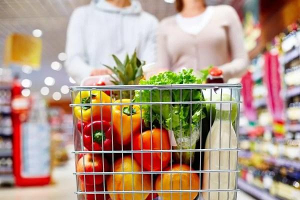 bigodino.it etichette alimentari spesa ingredienti risparmio