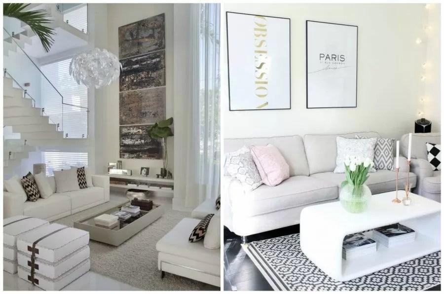 Arredare con Ikea o Maison du Monde per una casa da sogno  Bigodino