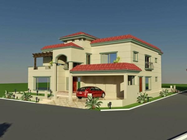 Free 3D Home Design
