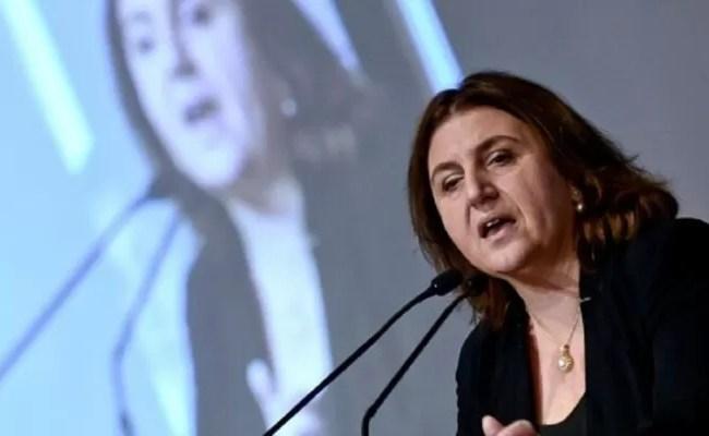 Cura Italia Ad Aprile Reddito D Emergenza E Bonus Da 800