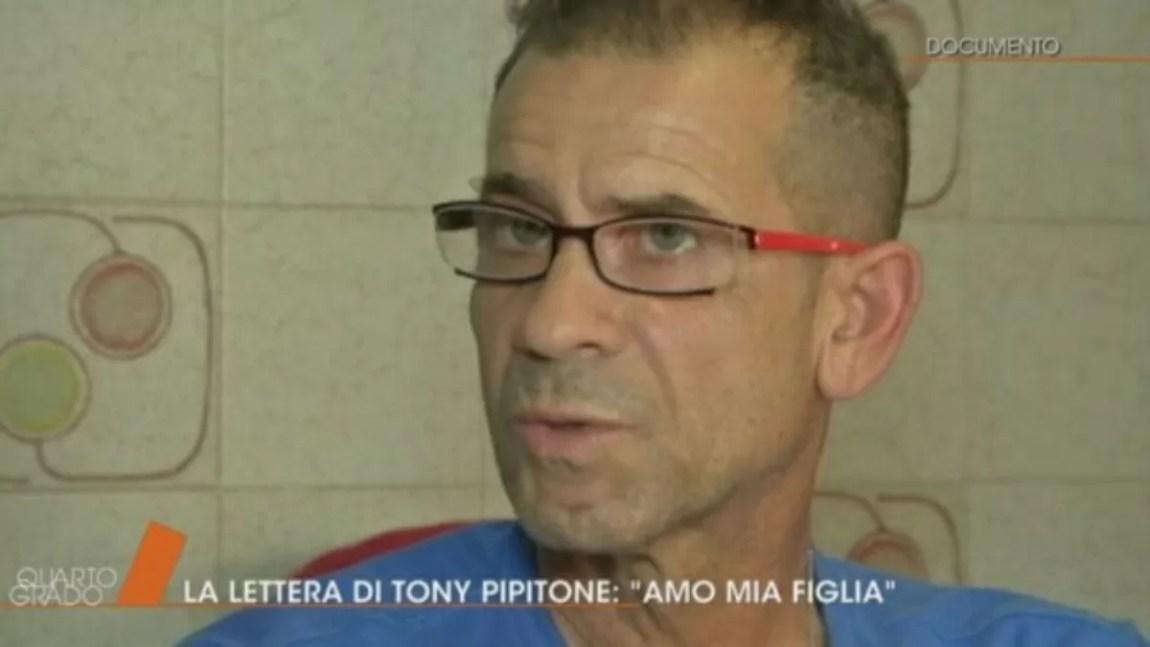 Piera Maggio's post
