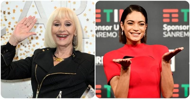 Raffaella Carrà: chi sarà la sua erede?