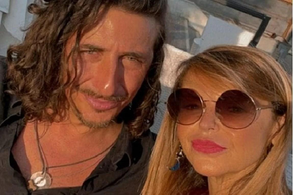 UeD, Alessandro Bizziato and Stefania Montù break up