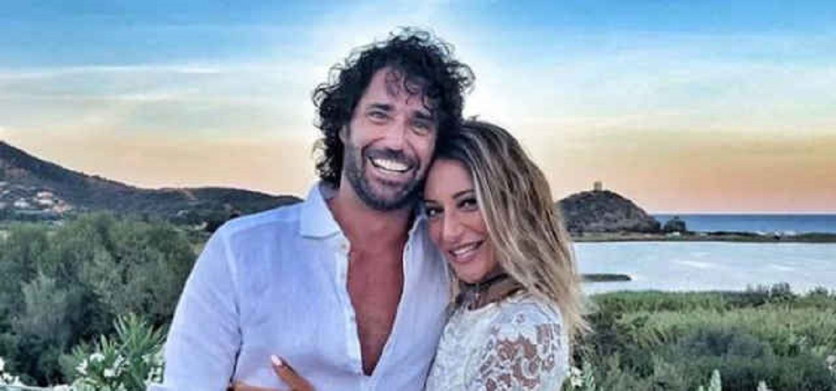 """UeD, Luca Cenerelli and Elisabetta Simone, fans: """"They are deceiving"""""""