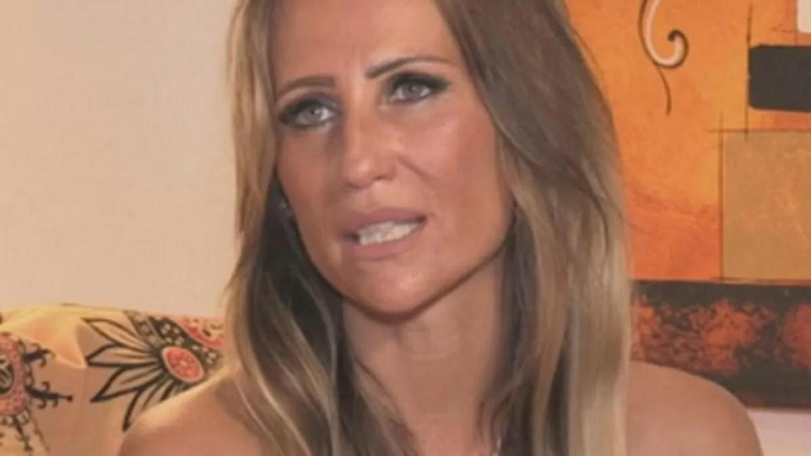 UeD, Ursula Bennardo vents on social media