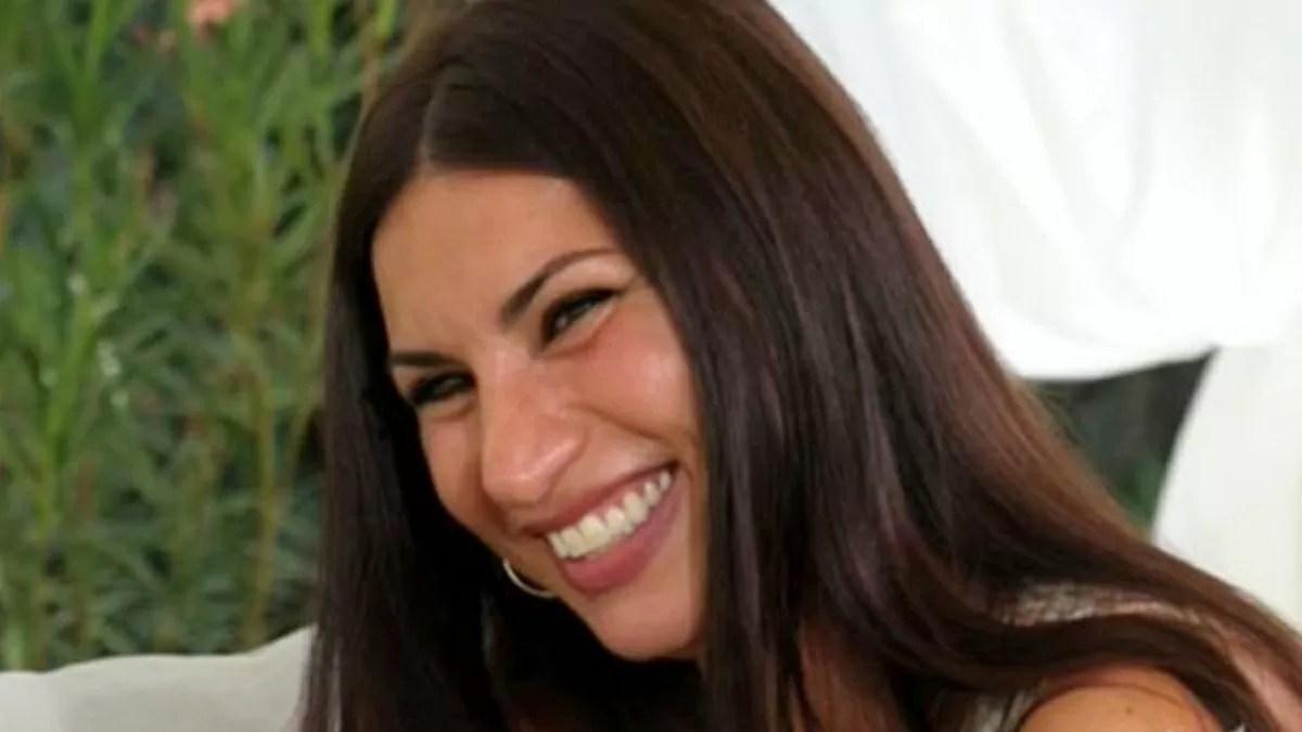 "Temptation Island: Manuela Carriero reveals: ""I was fed up"""
