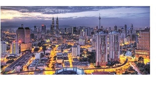 投資吉隆坡機構(InvestKL) 與政府聯辦活動加強外資信心 – Bigorangemedia