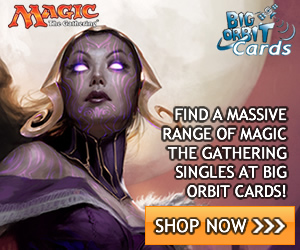 Buy Magic the Gathering Singles