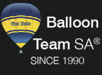 balloon-team