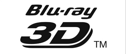 CES: Blu-ray 3D Debuts with Players from Panasonic