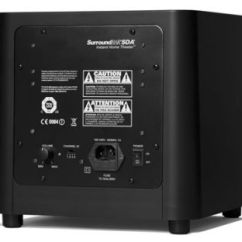 Sonos Speaker Wiring Diagram Pioneer Deh P6700mp Klipsch Thx Diagrams ~ Elsavadorla