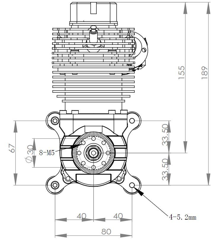 Harley V Twin Engine Piston Diagram. Diagrams. Wiring