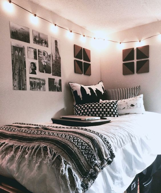 adaymag-room-decorations-01