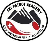 Big Powderhorn Ski Patrol Academy