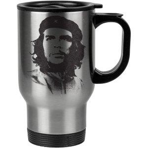 Caneca Térmica Che Guevara 500ml Inox