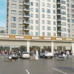 3 rooms apartmen for sale bulvar atakent turkey propeties