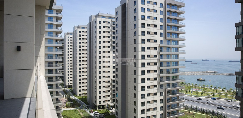5 room apartment for sale pruva 34