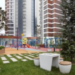 Beside canal istanbul lake view properties for sale in istanbul
