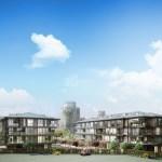 Luxury properties for sale in zeytinburnu with sea view