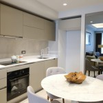 NG homes for sale with cheap price