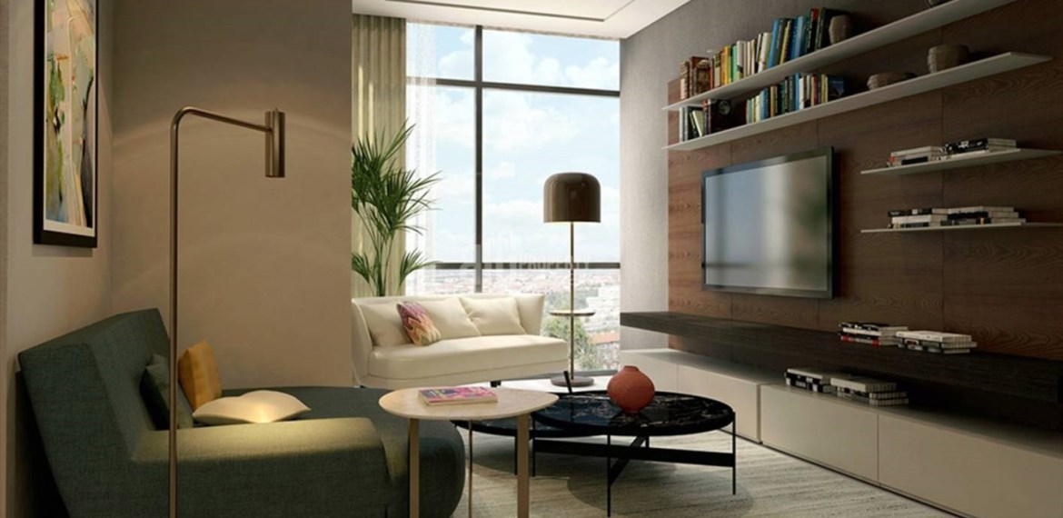 The cheapest homes for sale ng residence