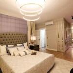 azur marmara apartments for sale in esenyurt turkey