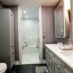 azur marmara sample apartments for sale in beylikduzu istanbul