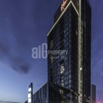 balance gunesli luxury office for sale