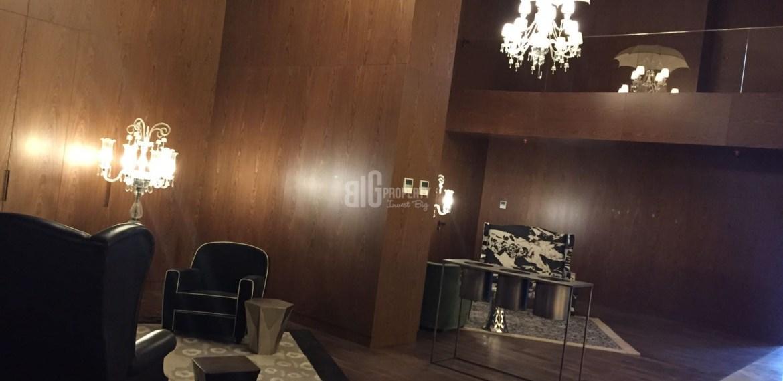 g yoo project lobby reel photo big property agency