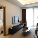 hotel apartment for sale – big property agency
