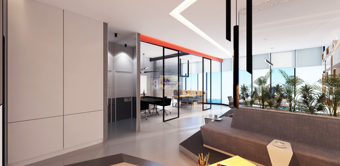 sample apartments for sale istanbul turkey
