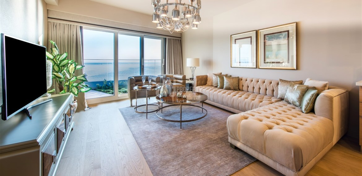 sea pearl for sale istanbul