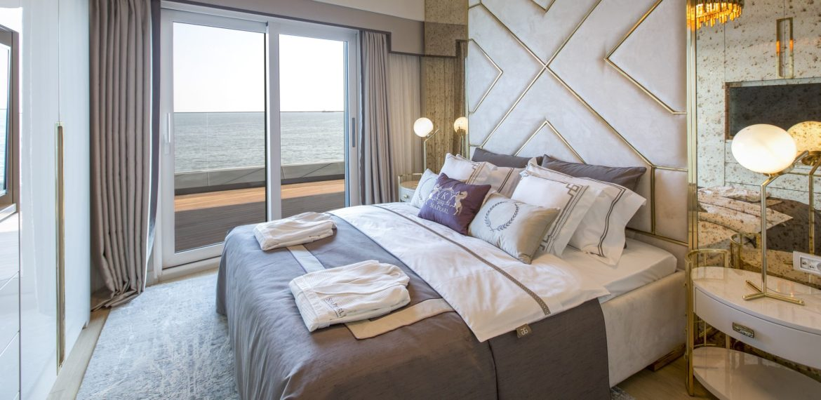 sea pearl ready to move apartments for sale