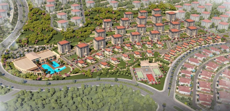 sea view apartment deniz istanbul for sale beylikduzu istanbul
