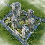 shops for sale bulvar atakent properties for turkey big property agency