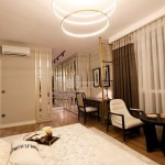 the cheapest apartments azur marmara project in esenyurt istanbul