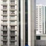 the cheapest apartments prestige park