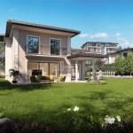 the cheapest flats for sale deniz istanbul