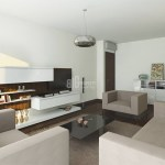 the cheapest houses for sale yali atakoy