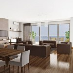 the cheapest properties apartments for sale yali atakoy