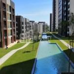 vira istanbul properties for sale