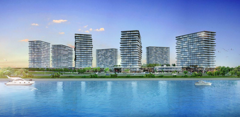 yedi mavi real estate for sale istanbul