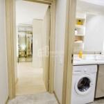 2 room apartments in evim yuksekdag project