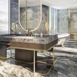 Wanda wista real estate for sale – big property agency