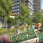the cheapest apartments for sale avangart istanbul