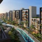 Center of Esenyurt Properties Esenyurt İstanbul