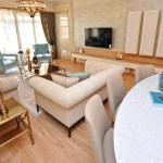 Bahceyaka apartments for sale istanbul ispartakule