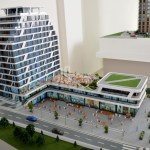 Center of Halkali property with advantage resale price for sale istanbul Kucukcekmece